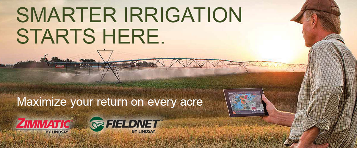 Midwest Irrigation & Electric